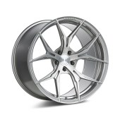 Rohana RFX5 Wheels for Tesla