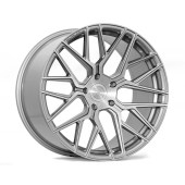 Rohana RFX10 Wheels for Tesla