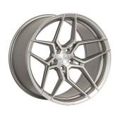 Rohana RFX11 Wheels for Tesla