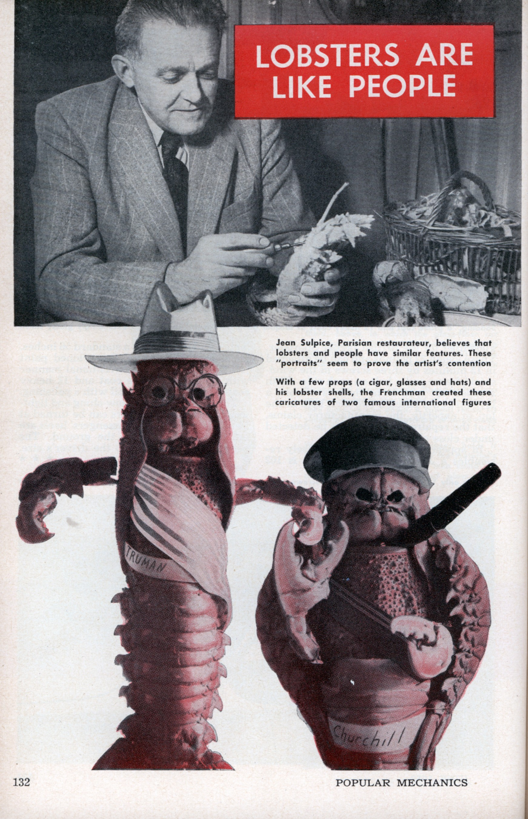 https://i1.wp.com/blog.modernmechanix.com/mags/PopularMechanics/6-1952/lobster_people/lobster_people_0.jpg