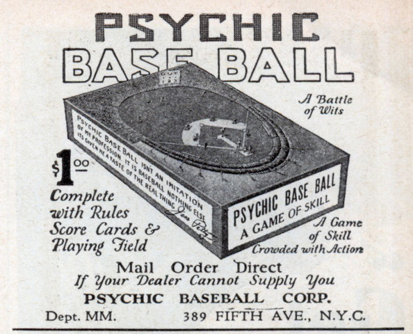 https://i1.wp.com/blog.modernmechanix.com/mags/qf/c/ModernMechanix/12-1930/med_psychic_baseball.jpg