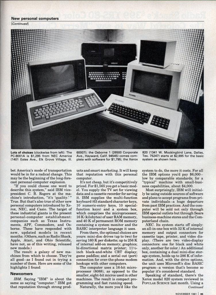 personal_computers_1.jpg