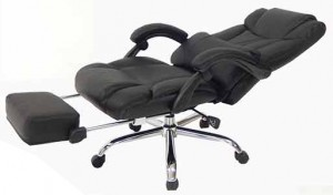 Reclining fice Chair and Tilting Chair What is the Difference
