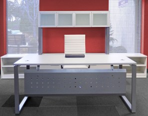 trendspaces-complete-executive-office-package-80