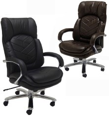 500-lbs-capacity-leather-executive-big-tall-chair-55