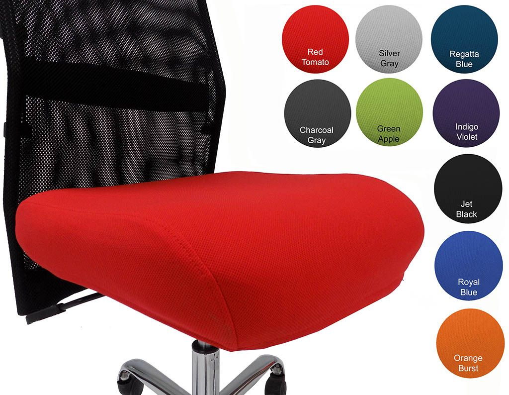 Office Chair Slipcovers