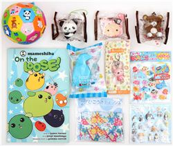 modes4u Cute Animal Goodies Giveaway, ends April 4th, 2016