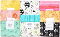 modes4u Fabric Giveaway, ends August 8th, 2016