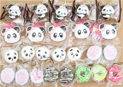 modes4u Panda Squishy Giveaway, ends January 18th, 2016