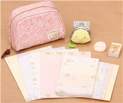 modes4u Sumikkogurashi Facebook giveaway, ends July 21st, 2014