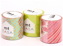 modes4u mt Casa Washi Tape Facebook giveaway, ends September 15th, 2014