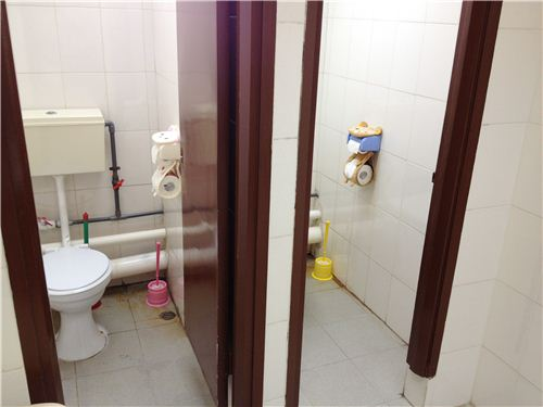 Now the modes4u office toilet is so much cuter