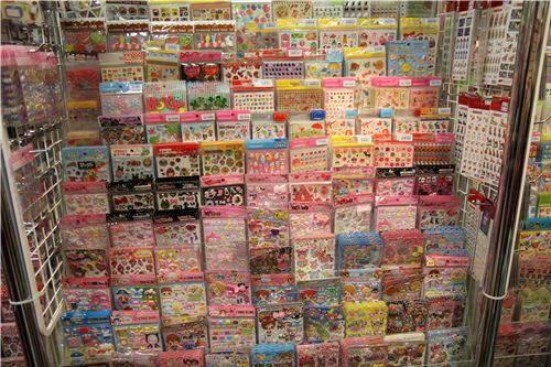 Day 3 in Japan - Part 2 16