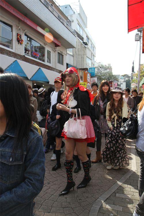 Day 3 in Japan 15