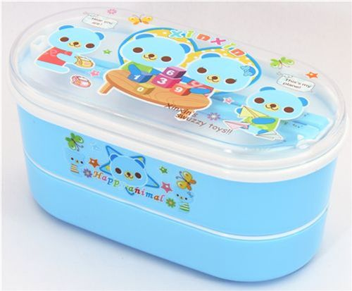 More Bento Boxes in stock now 5