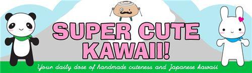 On supercutekawaii.com you can win 2 Popin Cookin from our shop