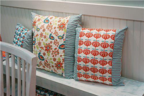 monaluna pillows