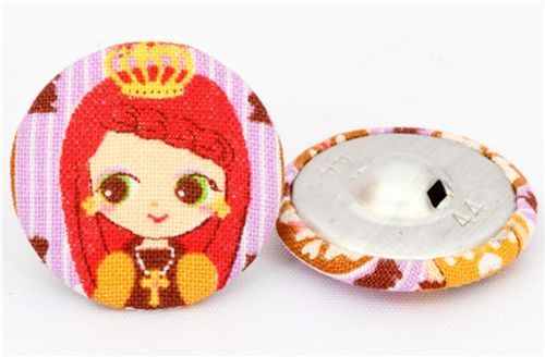more handmade buttons in our shop 3