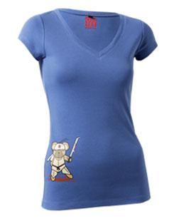GMtee T-Shirt