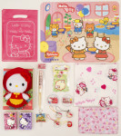 Big-Hello-Kitty-Giveaway-for-50000-Facebook-Fans-1