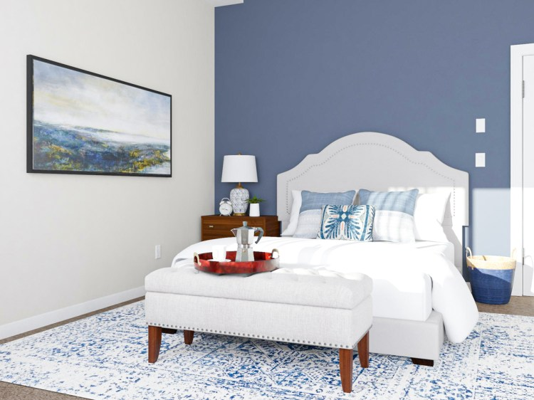 Traditional Bedroom Style 12 Ways To Get The Look Modsy Blog