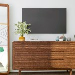 Dresser Decorating Ideas 10 Ways To Style This Bedroom Essential