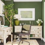 14 Best Home Office Desks For Working From Home Modsy Blog