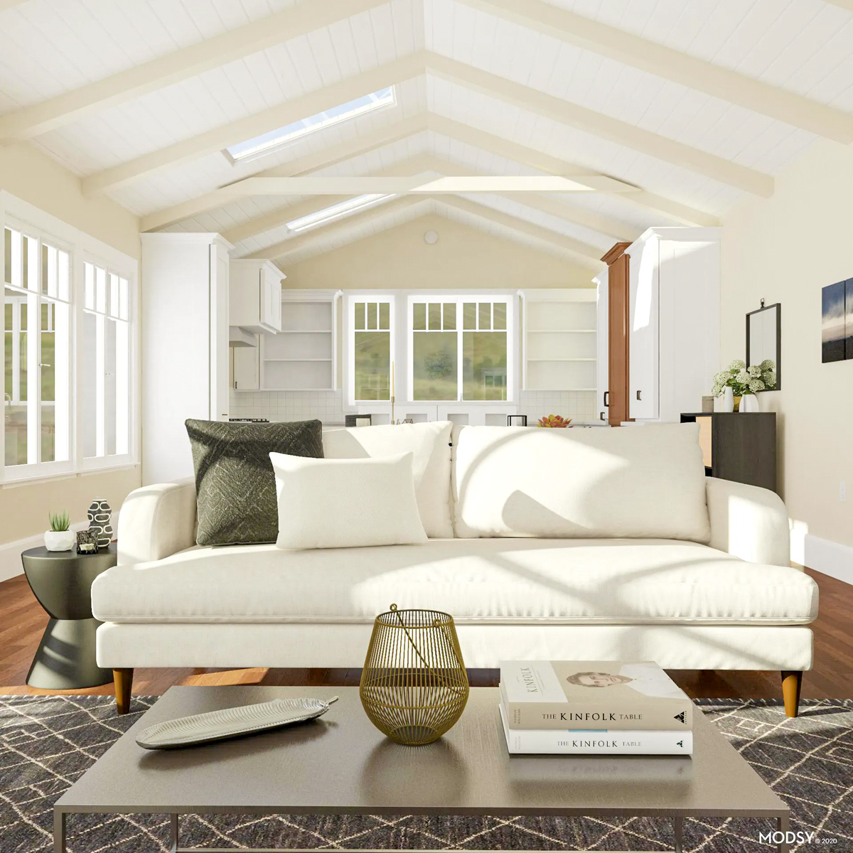 coffee table ideas 13 ways to style