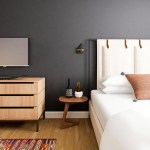 15 Mid Century Nightstands We Re Obsessed With Right Now Modsy Blog
