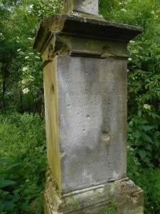 Malice -Stary Cmentarz 2