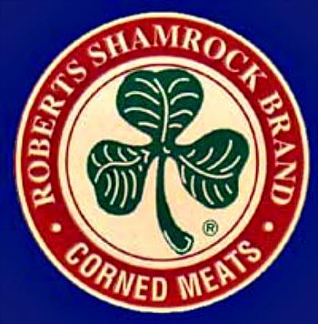roberts corned meats