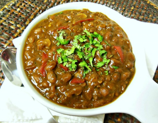 Neat-Spicy-BBQ-Baked-Beans-1024x799