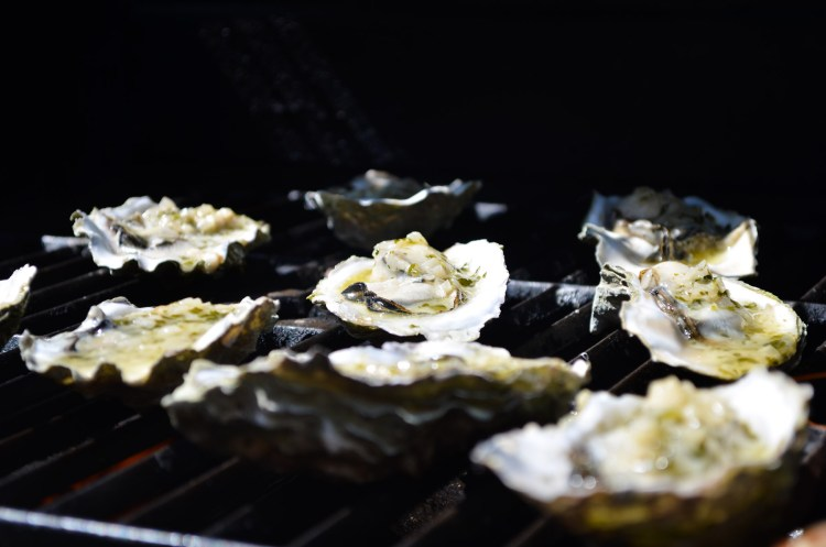 grilled oysters-3