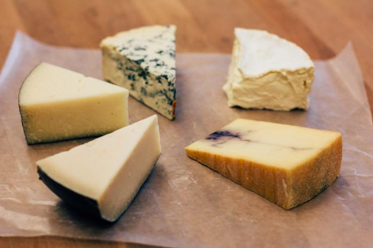 cheese-6