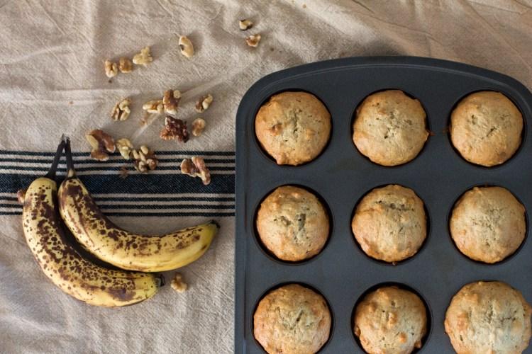 banananutmuffins-3