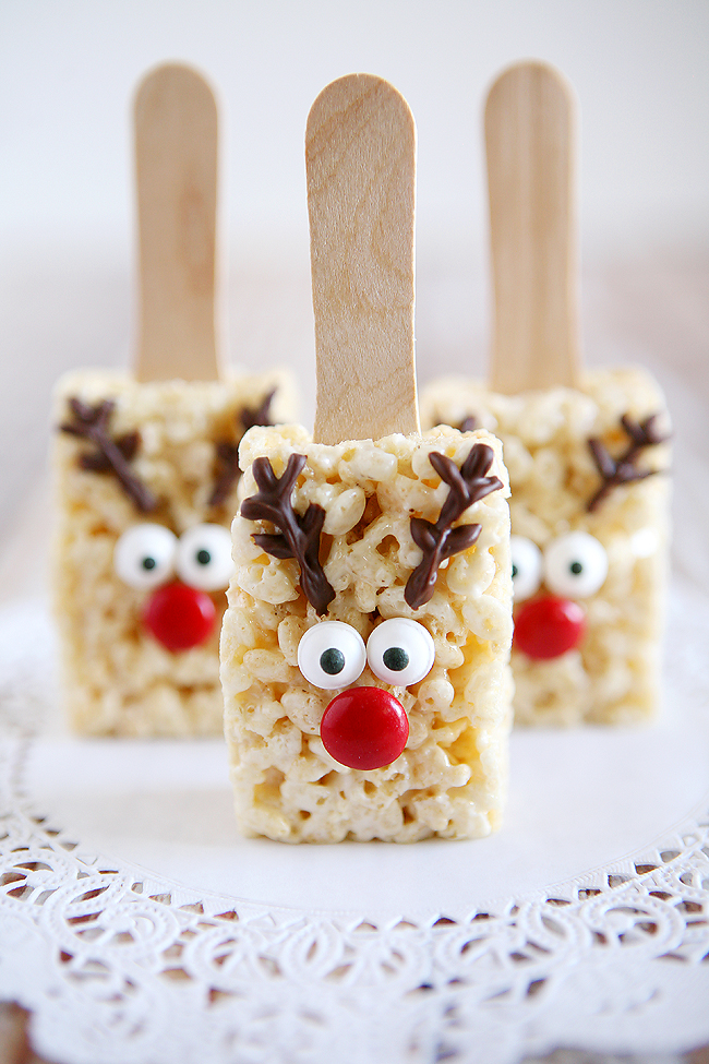 01-reindeer-rice-krispy-treats
