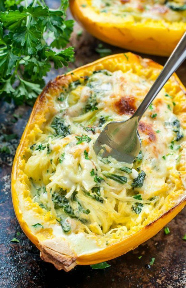 03-cheesy-garlic-parmesan-spinach-spaghetti-squash