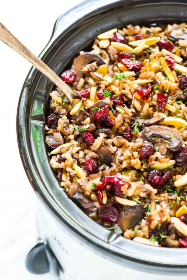 05-crock-pot-stuffing-with-wild-rice
