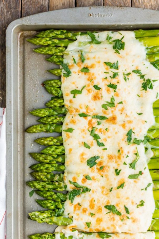 05-three-cheese-asparagus-gratin