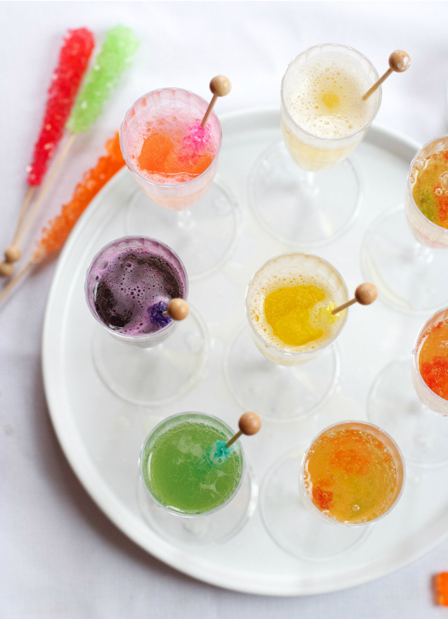 07-coloful-mocktails