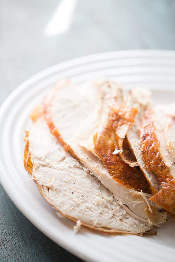 07-lemons-for-lulu-easy-roast-turkey