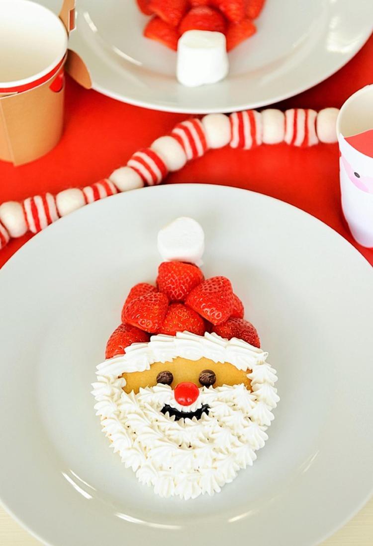 08-santa-pancakes