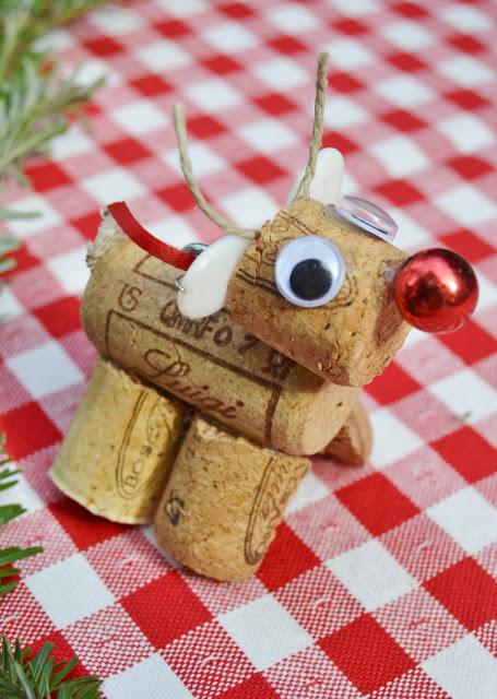09-wine-cork-rudolph