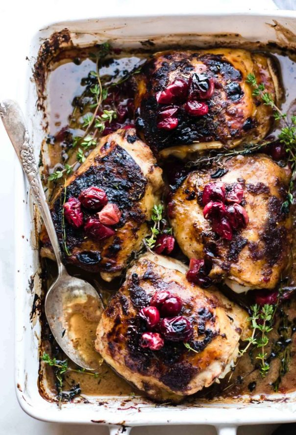05-roasted-cranberry-balsamic-chicken-paleo