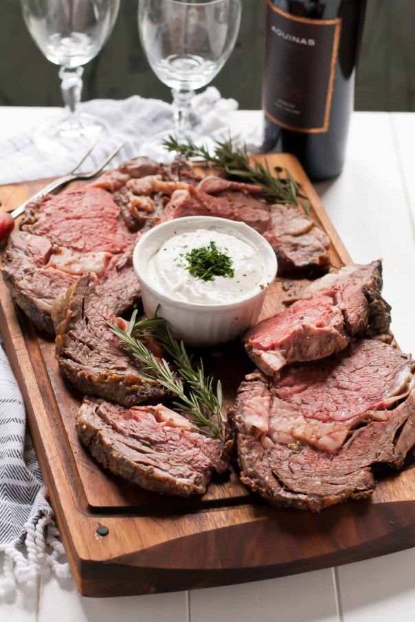 06-garlic-rosemary-prime-rib-recipe