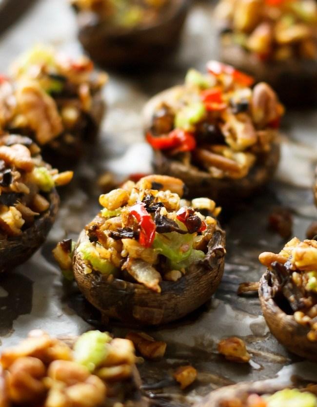 08-vegan_stuffed_mushrooms_eat_healthy_eat_happy_vert_1_cmp