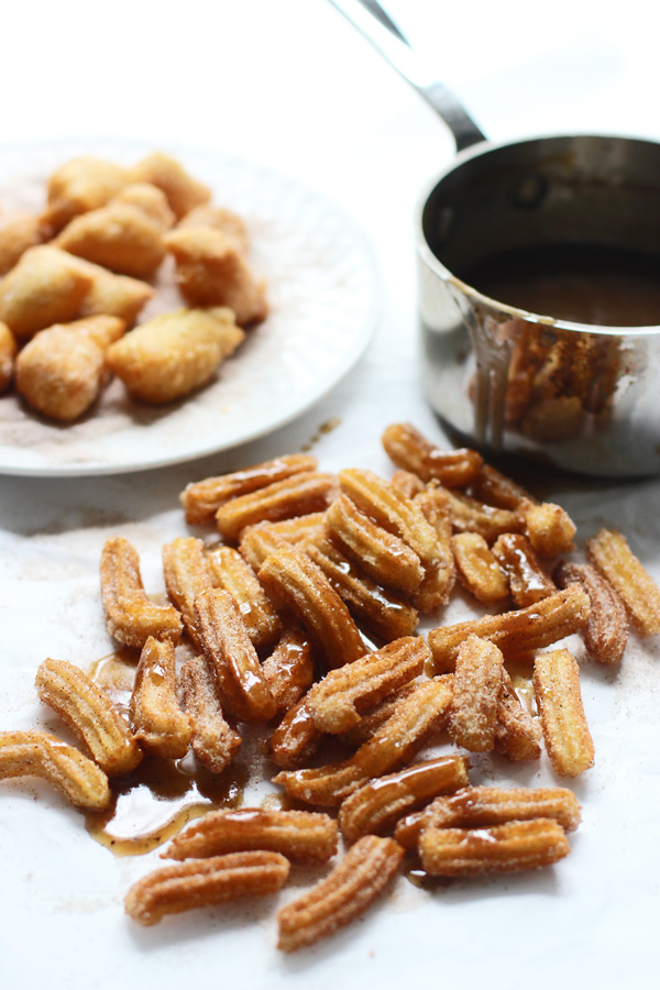 10-brown-butter-churro-fries-101