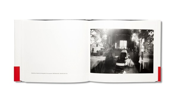'The Americans' by Robert Frank