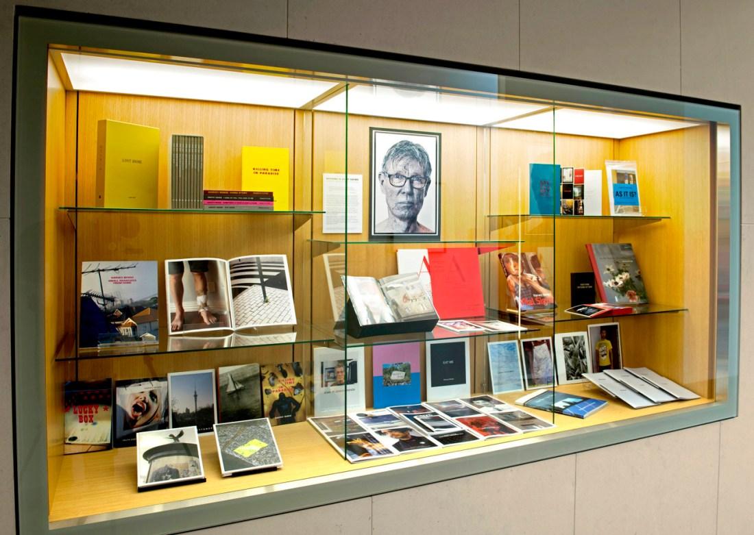 Benge Gallery