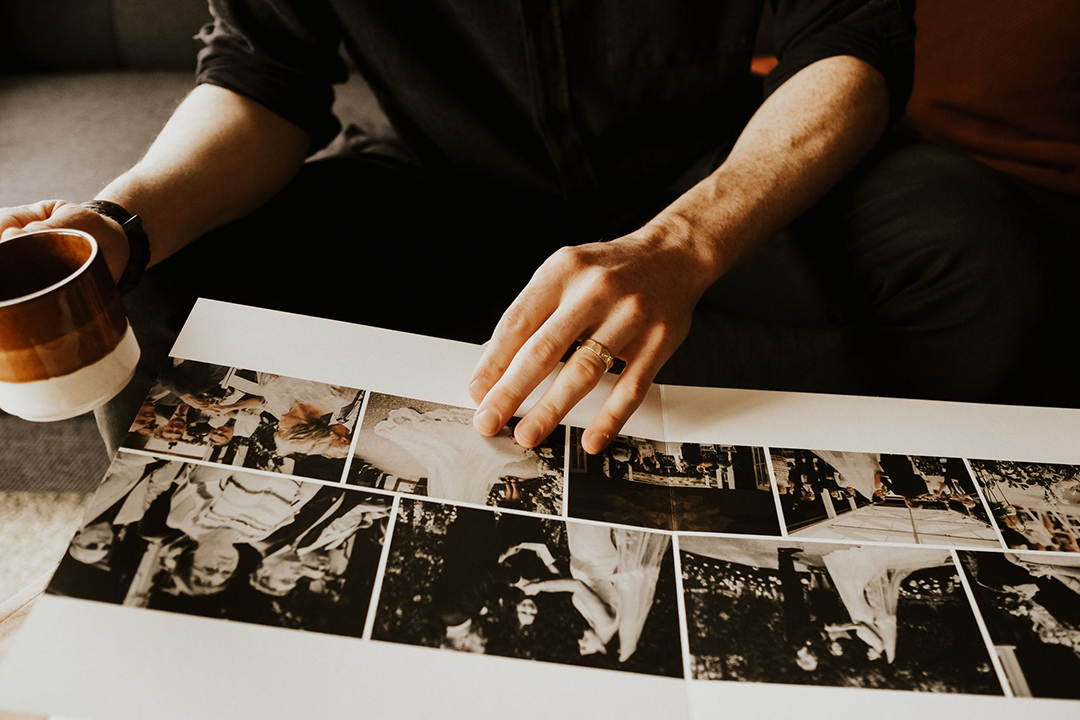 2020-06_momemto-album-range_campaign_web-028
